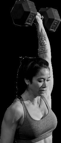Meet Mai-Linh