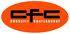 Crossfit Châteauguay