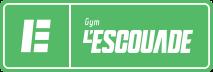 Gym L'Escouade