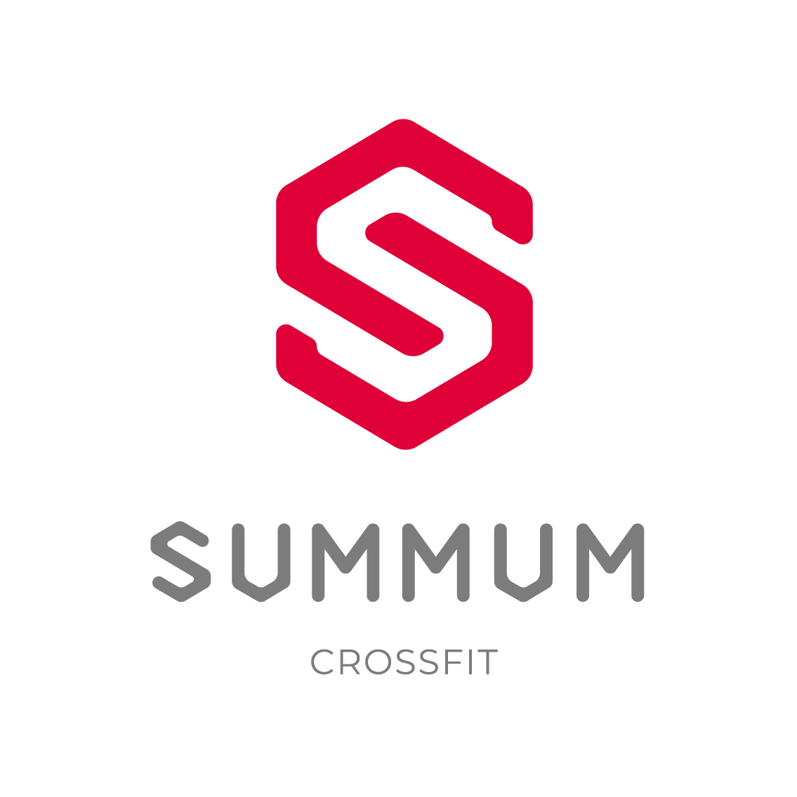Summum CrossFit