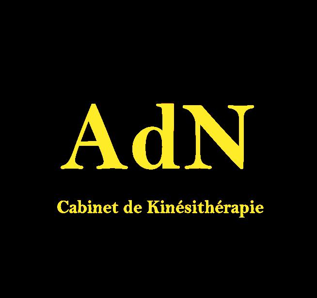 Cabinet AdN