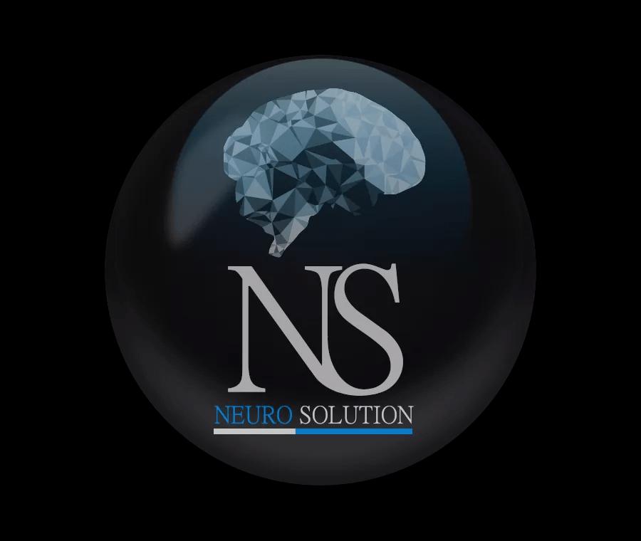 Neurosolution