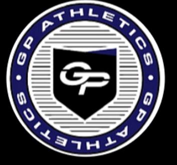 GP Athletics