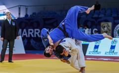 image judo